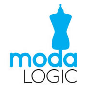 modaLOGIC Software